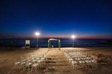 תמונה 7 של קיסר ים - אולמות וגני אירועים