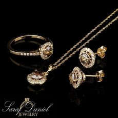 תמונה 5 של שרף דניאל תכשיטים - טבעות נישואין ואירוסין