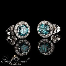 תמונה 7 של שרף דניאל תכשיטים - טבעות נישואין ואירוסין