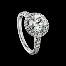 תמונה 6 של שרף דניאל תכשיטים - טבעות נישואין ואירוסין
