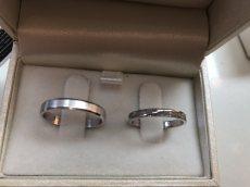 תמונה 6 מתוך חוות דעת על שרף דניאל תכשיטים - טבעות נישואין ואירוסין