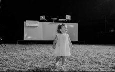 תמונה 4 של dj ארז גולדשטיין - תקליטנים