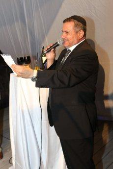 תמונה 8 של הרב מיכאל צנעני - רבנים ועורכי טקסים