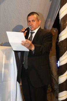 תמונה 10 של הרב מיכאל צנעני - רבנים ועורכי טקסים