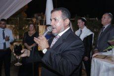 תמונה 9 מתוך חוות דעת על הרב מיכאל צנעני - רבנים ועורכי טקסים