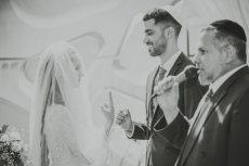 תמונה 5 מתוך חוות דעת על הרב מיכאל צנעני - רבנים ועורכי טקסים