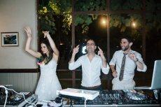 תמונה 6 של לירן אליאס | יויו | Liran Elias | YOYO - תקליטנים