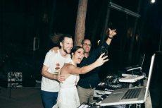 תמונה 8 מתוך חוות דעת על לירן אליאס | יויו | Liran Elias | YOYO - תקליטנים