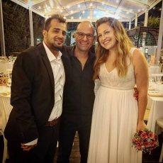 תמונה 11 מתוך חוות דעת על לירן אליאס | יויו | Liran Elias | YOYO - תקליטנים