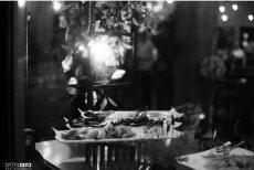 תמונה 7 מתוך חוות דעת על כתום צלמים - צילום וידאו וסטילס