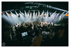 תמונה 9 של גאיה - גן אירועים בנס ציונה - אולמות וגני אירועים