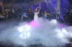 תמונה 5 מתוך חוות דעת על עופר מורה לריקוד חתונה - ריקוד חתונה