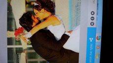 תמונה 7 מתוך חוות דעת על עופר מורה לריקוד חתונה - ריקוד חתונה