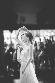 תמונה 9 מתוך חוות דעת על עופר מורה לריקוד חתונה - ריקוד חתונה