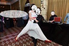 תמונה 10 מתוך חוות דעת על עופר מורה לריקוד חתונה - ריקוד חתונה
