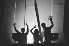 תמונה 4 של NEXU | נקסו - תקליטנים