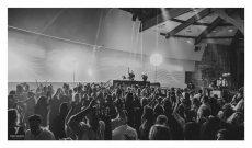 תמונה 2 של NEXU | נקסו - תקליטנים