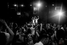 תמונה 6 של NEXU | נקסו - תקליטנים