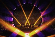 תמונה 3 של NEXU   נקסו - תקליטנים