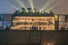 תמונה 7 של גאיה חדרה | Gayya - אולמות וגני אירועים