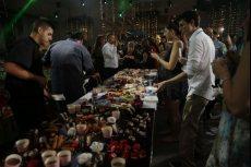 תמונה 7 מתוך חוות דעת על גאיה אירועים - נוטעים שורשים - אולמות וגני אירועים