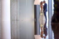 תמונה 5 מתוך חוות דעת על גאיה חדרה | Gayya - אולמות וגני אירועים