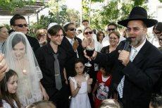 תמונה 2 של הרב דוד הריסון - רבנים ועורכי טקסים