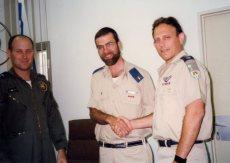 תמונה 3 של הרב דוד הריסון - רבנים ועורכי טקסים