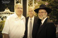 תמונה 5 של הרב דוד הריסון - רבנים ועורכי טקסים