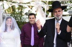 תמונה 10 של הרב דוד הריסון - רבנים ועורכי טקסים