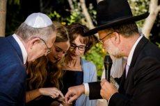 תמונה 6 של הרב דוד הריסון - רבנים ועורכי טקסים