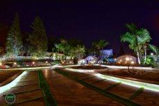 תמונה 2 של חצר נצר - אירועים וכנסים - אולמות אירועים
