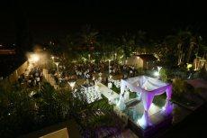 תמונה 6 של חצר נצר - אירועים וכנסים - אולמות אירועים