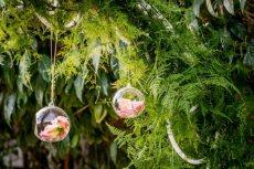 תמונה 1 של גן ורדים - אולמות וגני אירועים