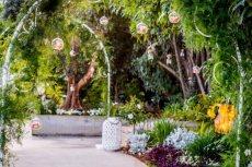תמונה 5 של גן ורדים - אולמות וגני אירועים