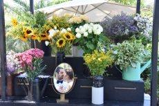 תמונה 11 מתוך חוות דעת על גן ורדים - אולמות וגני אירועים