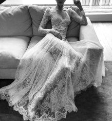 תמונה 8 של אלון ליבנה - שמלות כלה