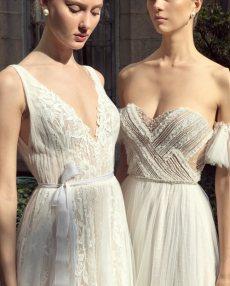 תמונה 7 של אלון ליבנה - שמלות כלה