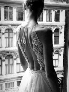 תמונה 5 של אלון ליבנה - שמלות כלה