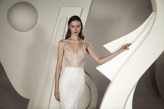 תמונה 2 של אלון ליבנה - שמלות כלה