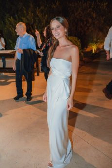 תמונה 7 מתוך חוות דעת על אלון ליבנה - שמלות כלה