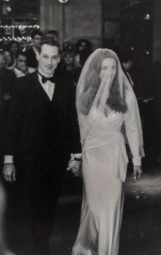 תמונה 6 מתוך חוות דעת על אלון ליבנה - שמלות כלה