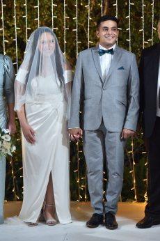תמונה 1 מתוך חוות דעת על אלון ליבנה - שמלות כלה