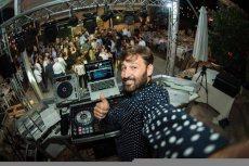 """תמונה 9 של ורטיגו מוסיקה בע""""מ - תקליטנים"""