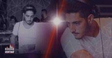 """תמונה 10 של ורטיגו מוסיקה בע""""מ - תקליטנים"""