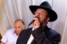 תמונה 8 של הרב אליעזר אוירבך - רבנים ועורכי טקסים