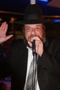 תמונה 7 של הרב אליעזר אוירבך - רבנים ועורכי טקסים