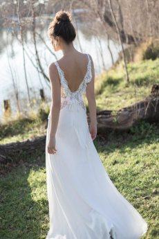 תמונה 3 של ירון ברכה בצלאל - שמלות כלה וערב - שמלות כלה