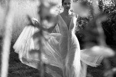 תמונה 5 של ירון ברכה בצלאל - שמלות כלה וערב - שמלות כלה