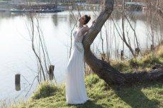 תמונה 4 של ירון ברכה בצלאל - שמלות כלה וערב - שמלות כלה